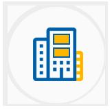 Rénovation et réhabilitation de bâtiments pour professionnels